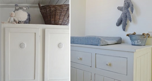 Commode_lockerkast_oldbasics_babykamer_brocante
