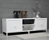 Dichte Tv Kast : Tv meubels old basics