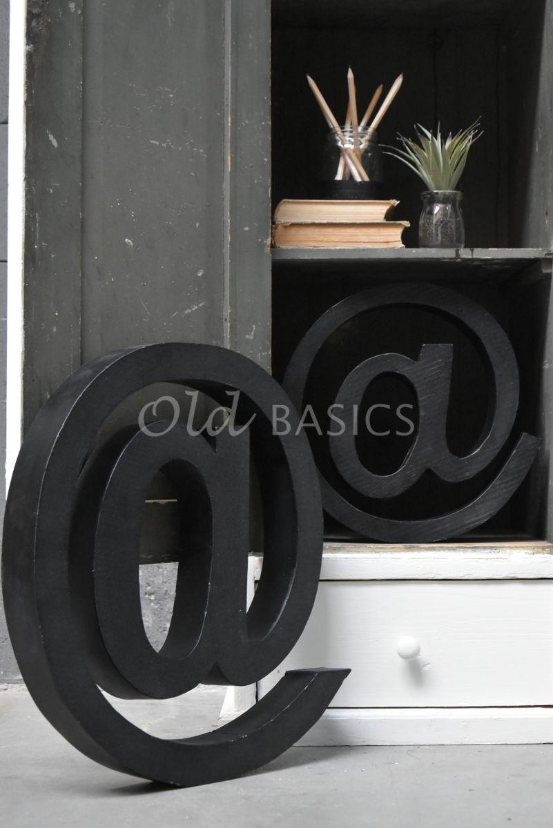 @teken groot  zwart, zwart, materiaal staal