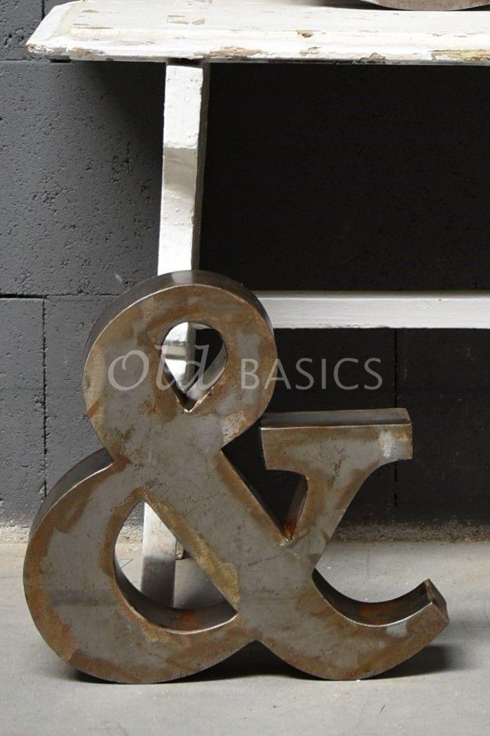 &teken klein roest, roest, materiaal staal