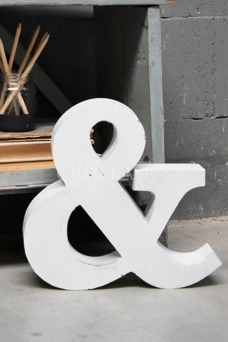 &teken klein wit, wit, materiaal staal