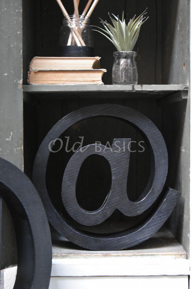 @teken klein zwart, zwart, materiaal staal